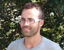 Joachim Tricot